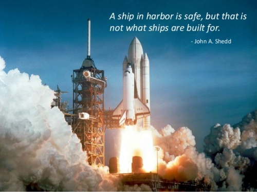 innovation-and-risk-taking-quotes-4-638