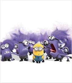 crowd-of-purple-minions