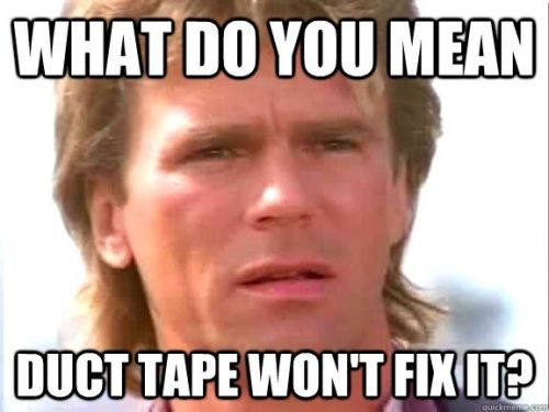 macgyver-duct-tape
