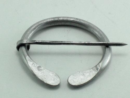 steel-penanular