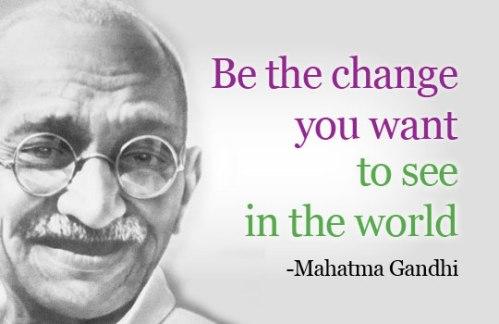 2425-mahatma-gandhi-quote