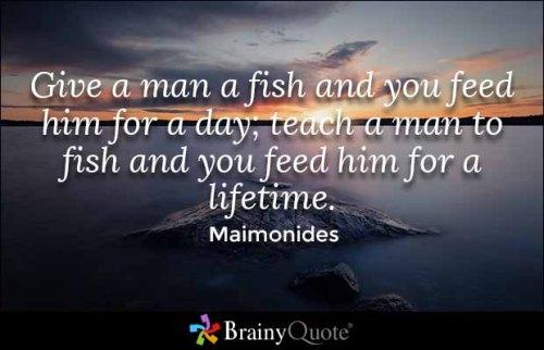 maimonides1