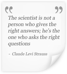 1184127590-the-scientist-is-not-a-person-who-gives-the-right-answers