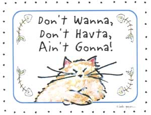 don't-wanna