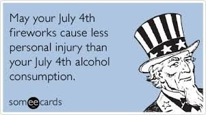 4th-july-alcohol