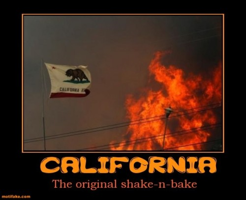 california-the-original-shake-n-bake-eartquakes-wildfires-he-demotivational-posters-1466693472