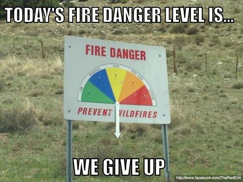 fire-danger-wmrk